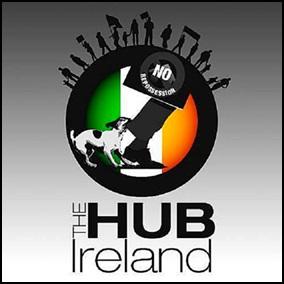 The-Hub-Ireland